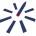 VPly Starburst Logo