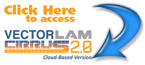 Vectorlam cloud access