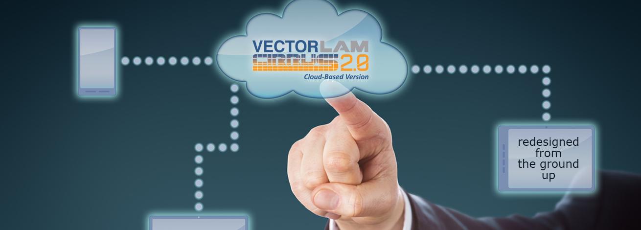 vectorlam-cirrus-20