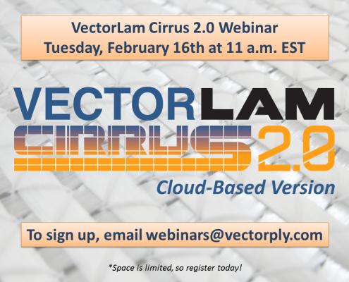 VectorLam Webinar2
