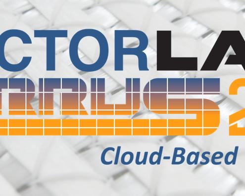 VectorLam Webinar3